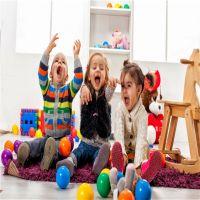 ارشادات لااختيار افضل حضانة طفلك