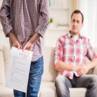 كيف تتعاملى مع نتائج إمتحانات اولادك؟