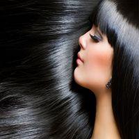 وصلات الشعر استخدميها وغيّري شعرك ببساطة لكي تظهري بمظهر رائع