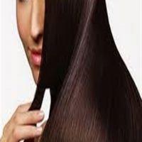 زيت الزيتون لعلاج الشعر الخفيف