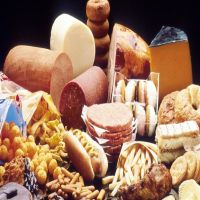 أسوأ أطعمة يمكن تناولها لنظام غذائي افضل