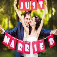 ما هي الامور التي ستظهر في السنة الاولى من الزواج
