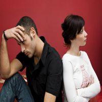 كيف تنهين الخلاف مع زوجك قبل أن يبدأ