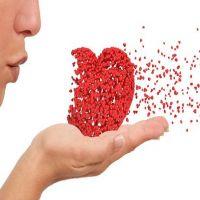 كيف تنهين العلاقة بذكاء ومن دون احراج