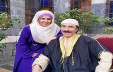 ماهي اسباب تراجع الدراما السورية؟