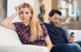 الغيرة تهدر,ابغى أثير غيرة زوجي؟