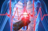 اعراض الذبحة الصدرية والجلطة