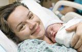 نصائح للاطفال حديثي الولادة