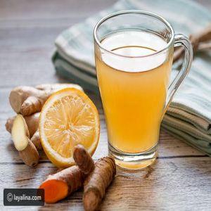 في فصل الشتاء مشروبات أساسية لصحة عائلتك
