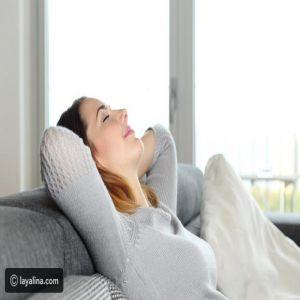نصائح تجلب الطاقة الإيجابية لمنزلك