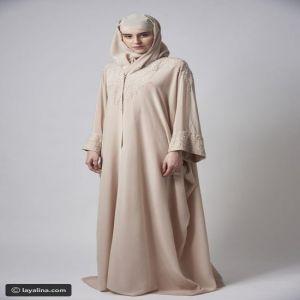مجموعة عبايات حصرية للنساء العربيات