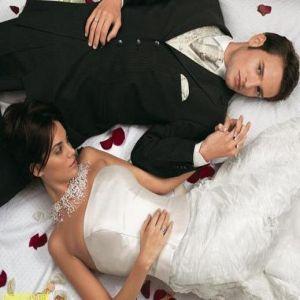 صفات تبحث عنها كل امرأة في زوجها