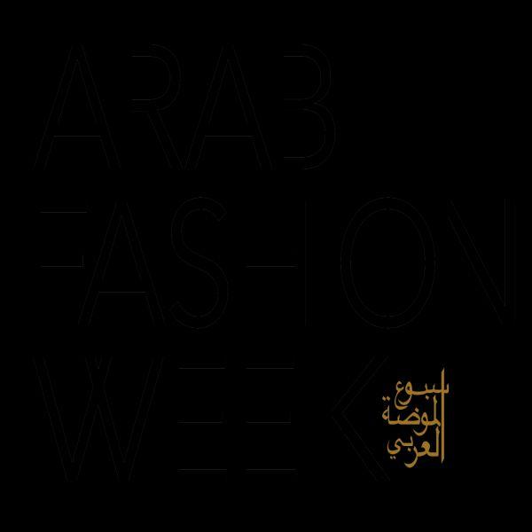انطلاق النسخة الخامسة من أسبوع الموضة العربي