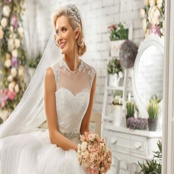 أخطاء تفاديها خلال يوم زفافك