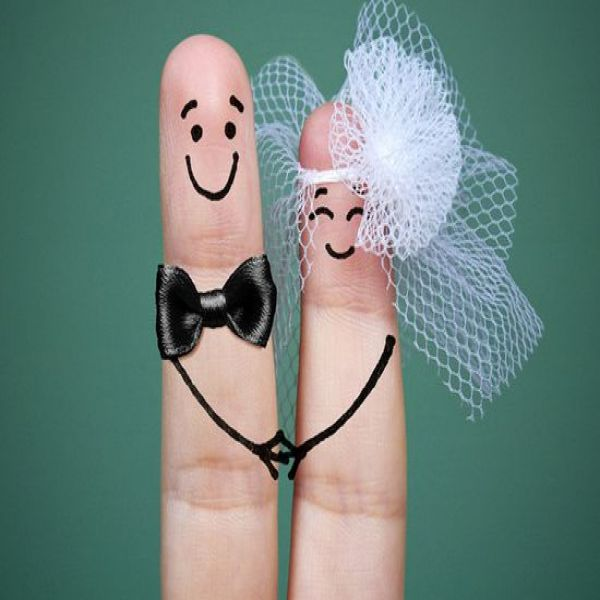 الأسباب الحقيقية التي لا تفصح عنها الفتيات الرافضات للزواج