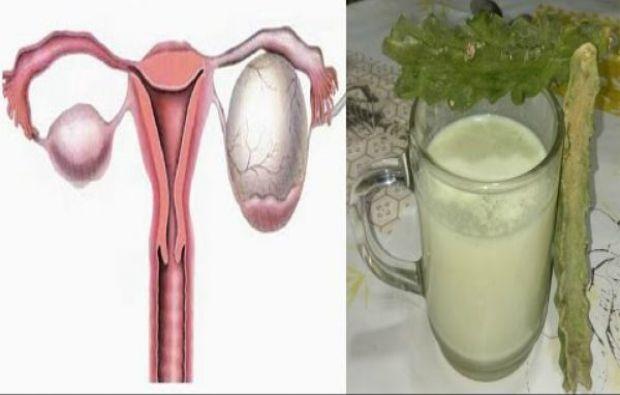 علاج برودة الرحم و آلام الدورة الشهرية و تسريع الحمل بإذن الله