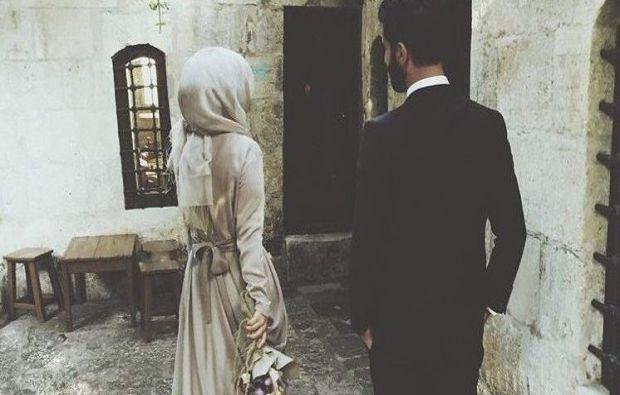 سنة أولى زواج  والمشكلات الزوجية