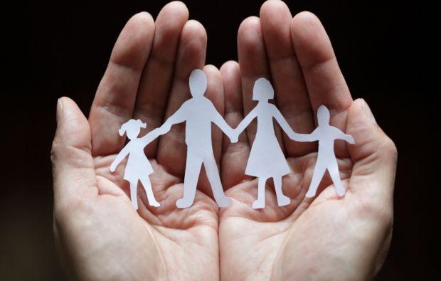 تأخر سن الزواج للشباب، الأسباب والنتائج
