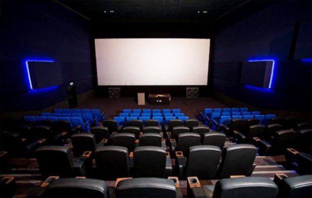 السينما السعودية,الممنوع والمسموح