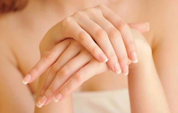 ليدين ناعمتين,طريقة تبييض اليدين في يوم