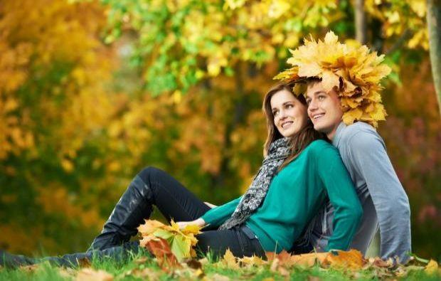 الأناقة والزواج