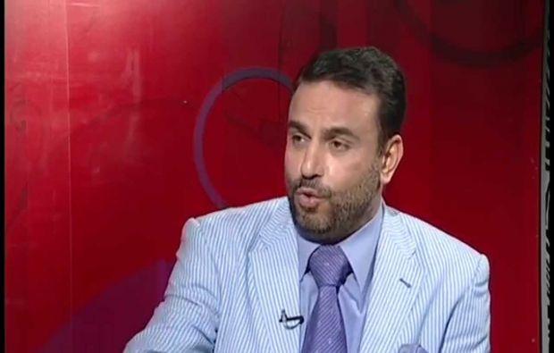 رجيم الدكتور عادل عبد العال لتخسيس 2 كيلو في 4 ايام