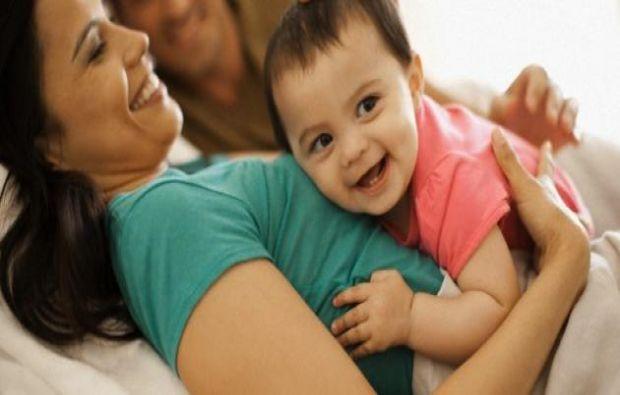 طرق التعامل مع طلق الولادة