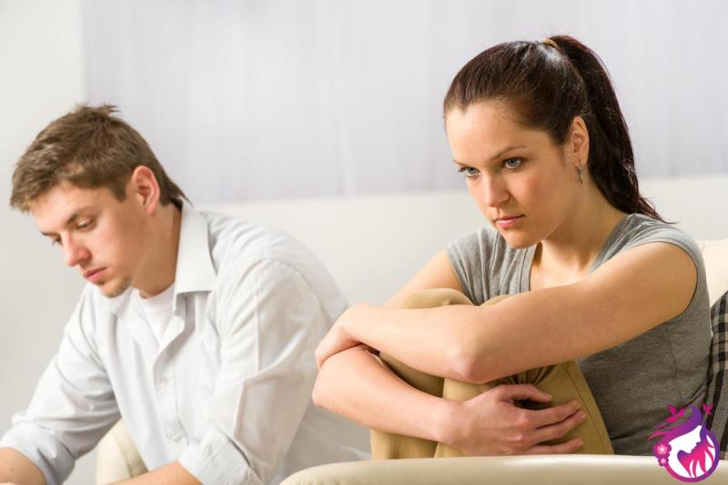 نتيجة بحث الصور عن زوجي أتعبني بكثرة خيانته لي : اليك  الحل ؟؟؟؟